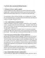Gloria-Alba-Entrevista de Marina Salvador